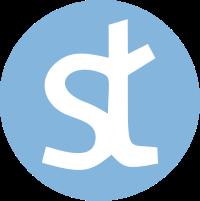 statybu-turgus