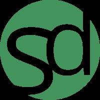 sulinius-dangciai-logo