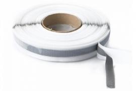 Sandarinimo juosta drenažinės membranos sujungimui