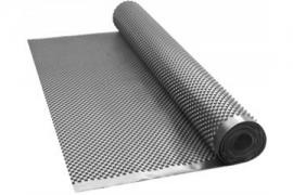 Drenažinė membrana IZOFLEX 400