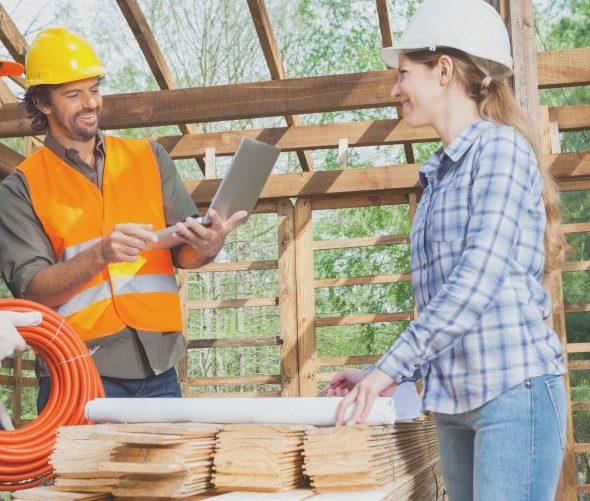 Prekyba statybinėmis medžiagos internete – elektroninė parduotuvė: www.statybuturgus.lt